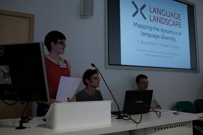 2012-conf-presentation